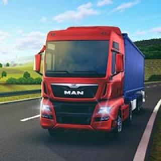 TruckSimulation 16 Android thumb