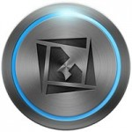 TSF Launcher 3D Shell Android thumb