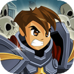 Undead Assault 1.4.6 Apk + Mod Unlimited Money for Android