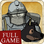 valiant hearts the great war android thumb