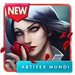 Vampire Legends 1.1 Apk + Data Full for Android