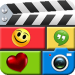 video collage maker premium android