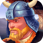 Viking Saga Epic Adventure 1.2 Apk + Data for Android