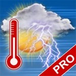 weather services pro android thumb