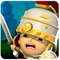 world of warriors android thumb