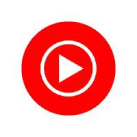 YouTube Music Android thumb