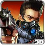 Zombie Assault:Sniper Android thumb