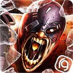 Zombie Deathmatch 0.0.21 Apk + Mod + Data for Android