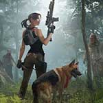 zombie hunter apocalypse android thumb