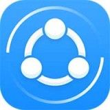 SHAREit Connect Transfer Android thumb