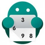 Sudoku Solver Android thumb