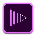 Adobe Premiere Clip Android thumb