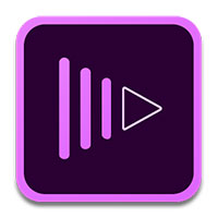 Adobe Premiere Clip Android thumb