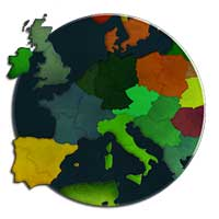 Age of Civilizations Android thumb