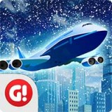 Airport City Android thumb