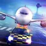 Airport Simulator 2 1.5 Apk Mod + Data for Android