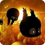 badland android thumb