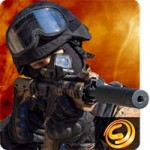 Battlefield Combat Duty Call 2.1.1 Apk Mod for Android