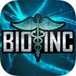 Bio Inc. – Biomedical Plague 2.610 Apk + Mod for Android