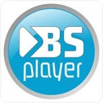 BSPlayer Full 1.28.193 Apk for Android