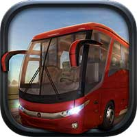Bus Simulator 2015 Android thumb