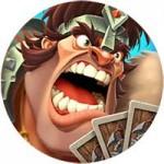Card King Dragon Wars Android thumb