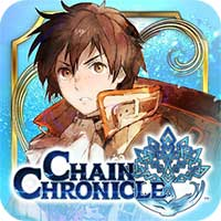 Chain Chronicle – RPG Android thumb