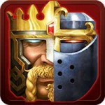 Clash of Kings – CoK 3.9.0 Apk for Android