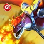 Cloud Raiders 7.8.2 Apk for Android