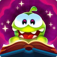 Cut the Rope Magic Android thumb