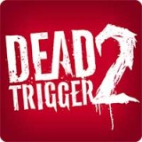 DEAD TRIGGER 2 Android thumb