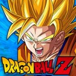 DRAGON BALL Z DOKKAN BATTLE Android thumb