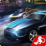 Drift Mania Street Outlaws 1.11 Apk - Mod + Data for Android