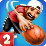 Dude Perfect 2 1.6.1 Apk Mega Mod for Android