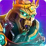 Dungeon Legends 1.73 Apk Mod for Android