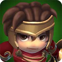 Dungeon Quest Android thumb