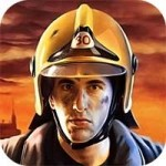 EMERGENCY 1.04 Apk - Mod Unlocked + Data for Android