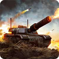 Empires and Allies 1.80.1195624 Apk for Android