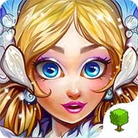 Fairy Kingdom Magic World 2.6.0 Apk Mod for Android