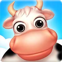 Family Farm Seaside 5.6.000 Apk Casual Game for Android