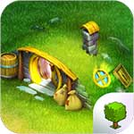 Farmdale 2.1.6 APK + MOD Download for Android