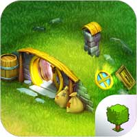 Farmdale 4.7.9 APK + MOD (Money/Free Shopping) for Android