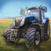 farming simulator 16 android thumb