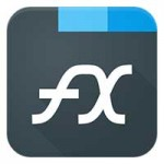 File Explorer Plus/Root 5.1.2.1 Apk for Android - Unlocked