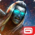 Gods of Rome 1.5.0a Apk + Data for Android