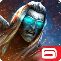 gods of rome hack apk