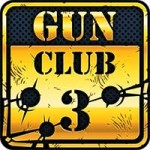 Gun Club 3 Virtual Weapon Sim Android thumb