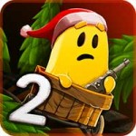 Hopeless 2 Cave Escape 1.1.38 Apk + Mod Game Android