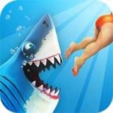 Hungry Shark World Android thumb