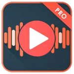Just Music Player Pro 5.53 Full Apk for Android